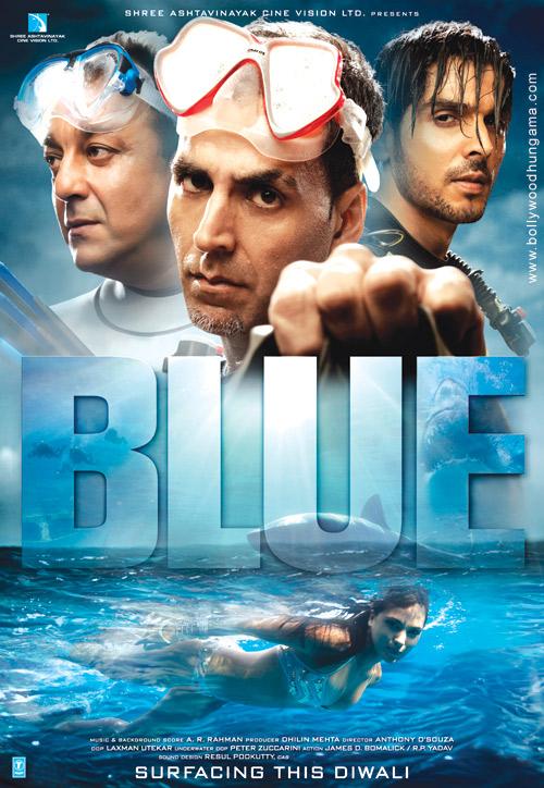 [Image: blue3.jpg]