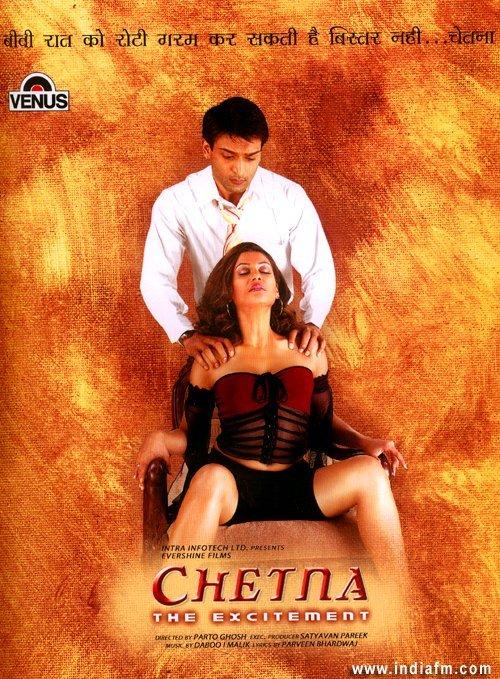 + Chetna . 2005 +