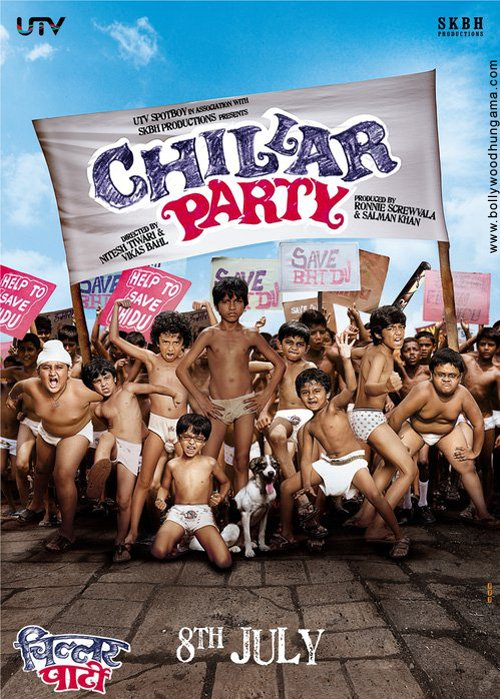 chillar party 2011 bluray 720p brrip