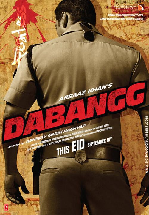 Dabangg, Salman Khan,Arbaaz Khan,Sonakshi Sinha,Sonu Sood,Mahie Gill,Vinod Khanna,Dimple Kapadia,Om Puri,Anupam Kher,Tinu Anand,Mahesh Manjrekar,Amitosh Nagpal