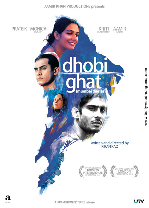 http://i.indiafm.com/firstlook/dhobighat1.jpg