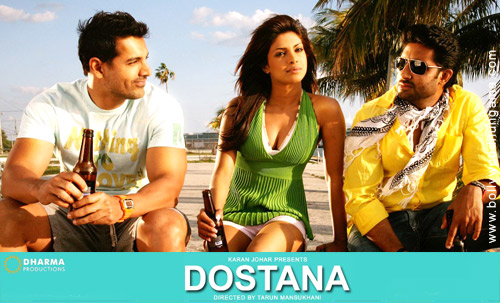 http://i.indiafm.com/firstlook/dostana2.jpg