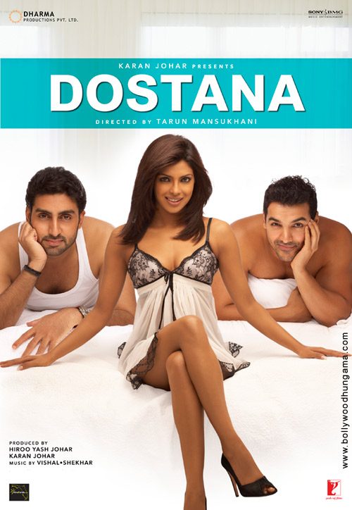 http://i.indiafm.com/firstlook/dostana3.jpg