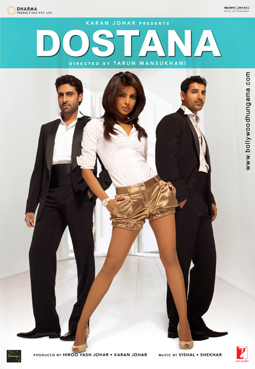 http://i.indiafm.com/firstlook/dostana4.jpg