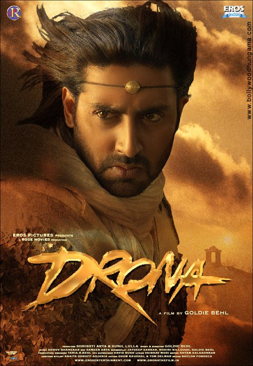 http://i.indiafm.com/firstlook/drona6.jpg