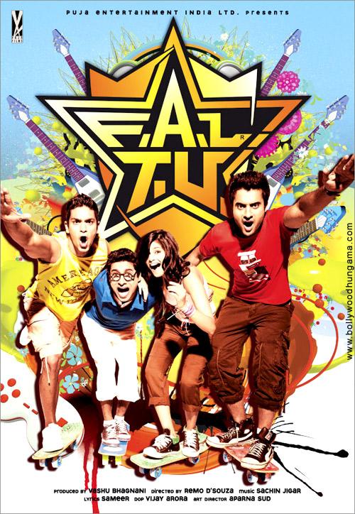 HINDIPERU Bollywood 100% En Español... - Portal Faltu3