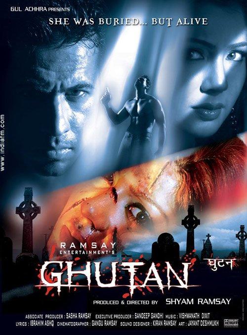 ghutanhorror moviehindi torrent horror torrents