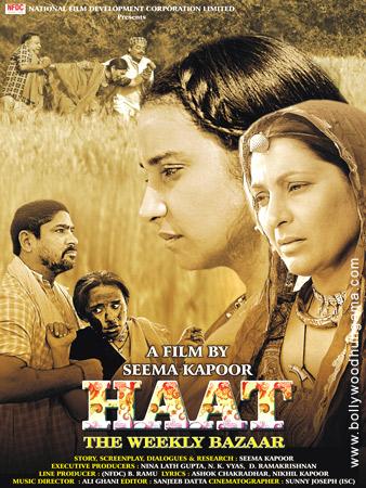 Haat, Yashpal Sharma,Divya Dutta