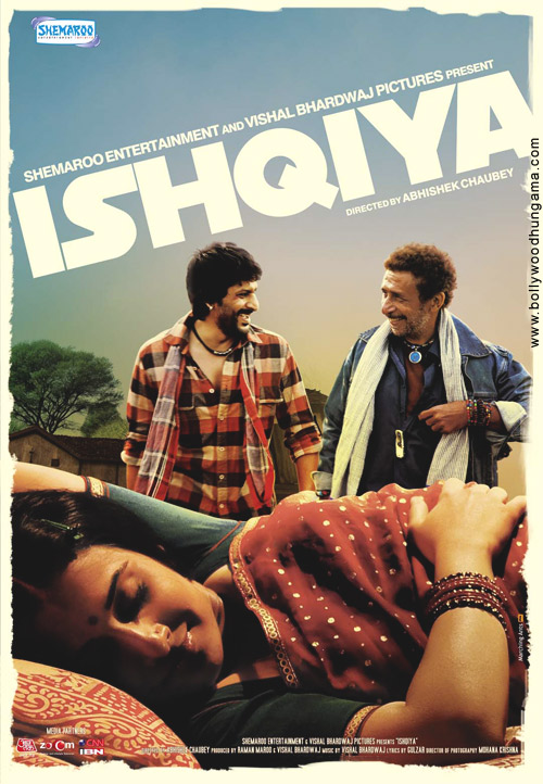 http://i.indiafm.com/firstlook/ishqiya3.jpg