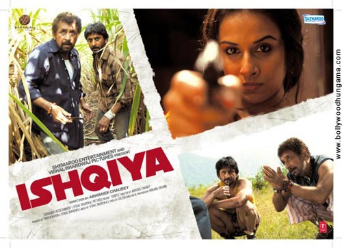 http://i.indiafm.com/firstlook/ishqiya7.jpg