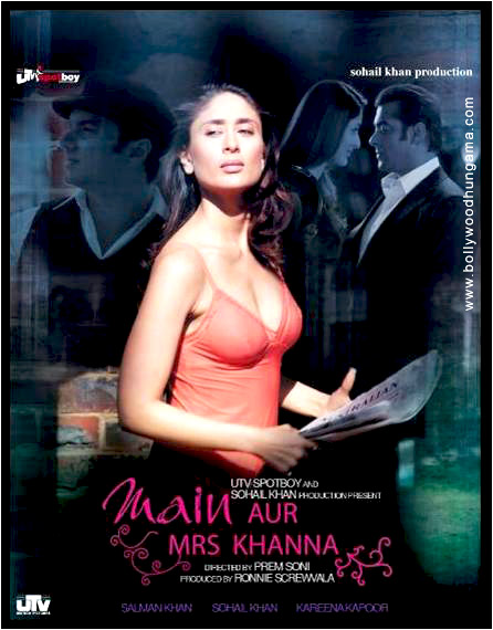 http://i.indiafm.com/firstlook/mainaurmrskhanna1.jpg