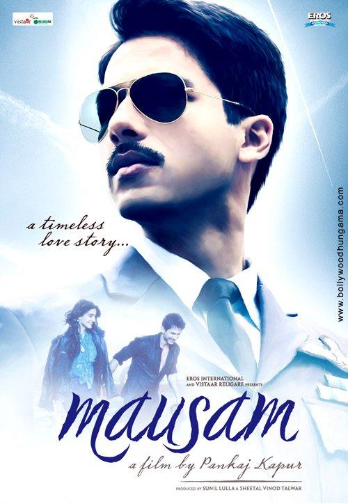 Mausam (2011)mediafire movie wallpaper songs Download{ilovemediafire.blogspot.com}