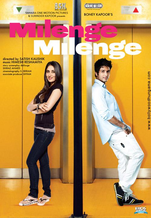 http://i.indiafm.com/firstlook/milengemilenge1.jpg