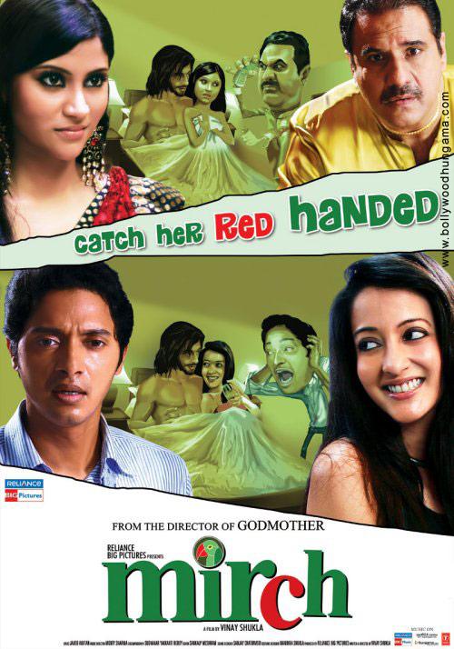 Mirch movie in hindi free download 3gp