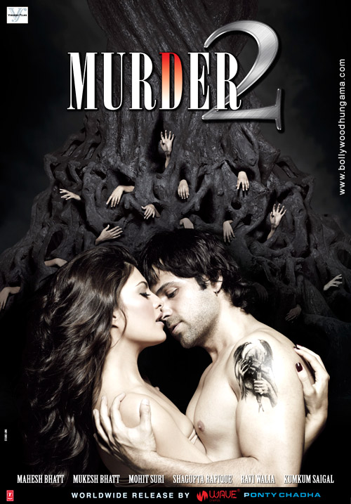http://i.indiafm.com/firstlook/murder23.jpg