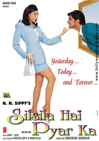 Cinderella Movie In Hindi Free Download