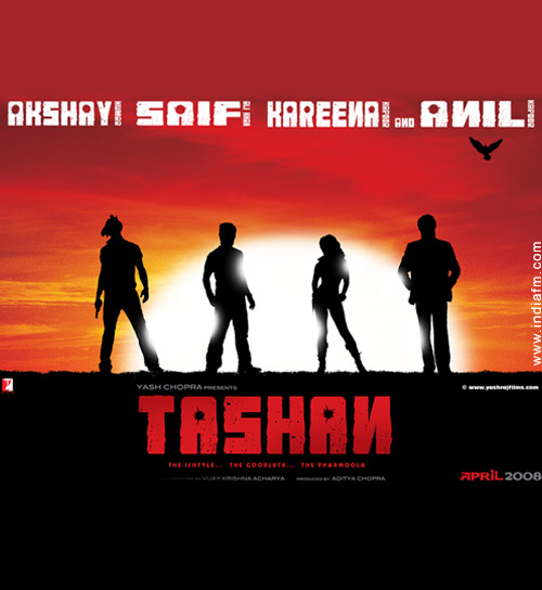 hindi album video 3gp.com