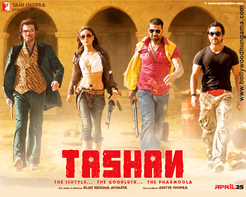 http://i.indiafm.com/firstlook/tashan1.jpg