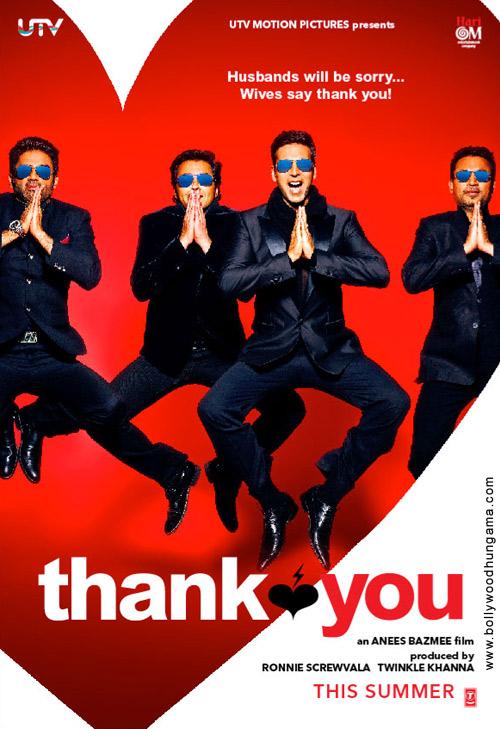 Thank 2011 Thank 2011 thankyou2.jpg