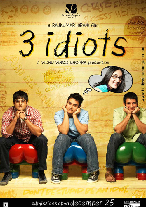 http://i.indiafm.com/firstlook/threeidiots3.jpg