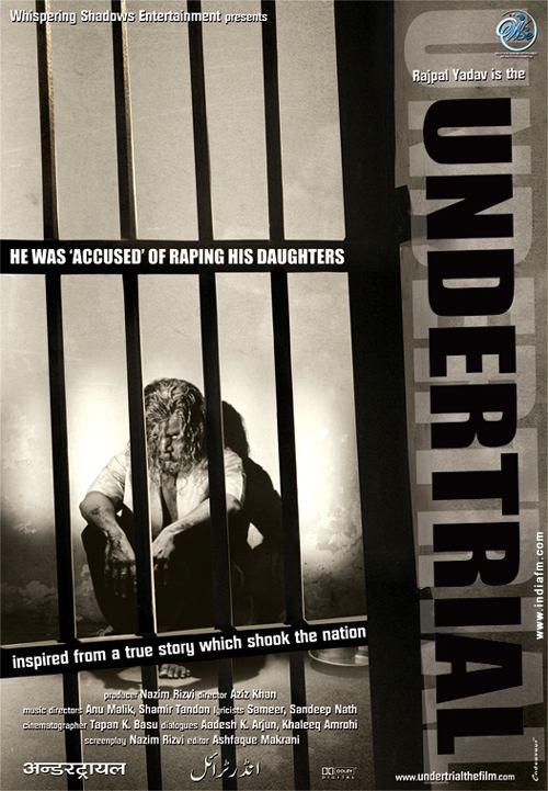 Watch online movie undertrial