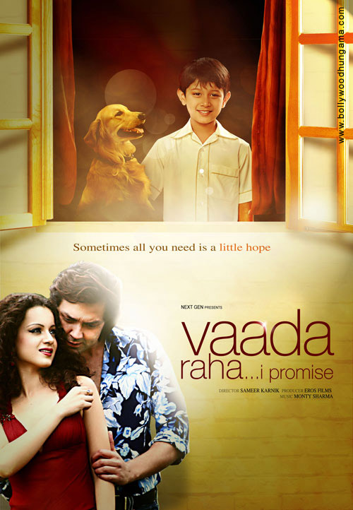 http://i.indiafm.com/firstlook/vaadaraha2.jpg