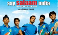 Bollywood's World Cup game plan
