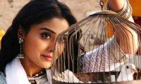 http://i.indiafm.com/img/feature/07/may/shreya1.jpg