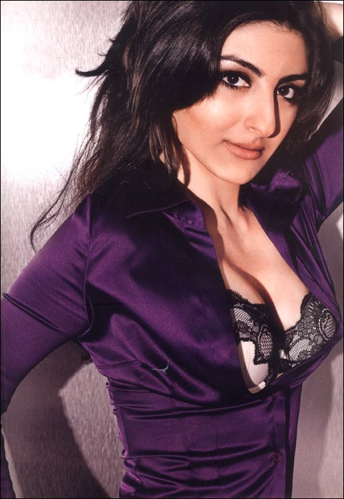 soha ali khan wallpapers. Soha Ali Khan