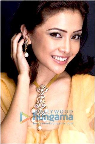 Torrents Geetanjali -Telugu Movie-DVDrip-Team 4