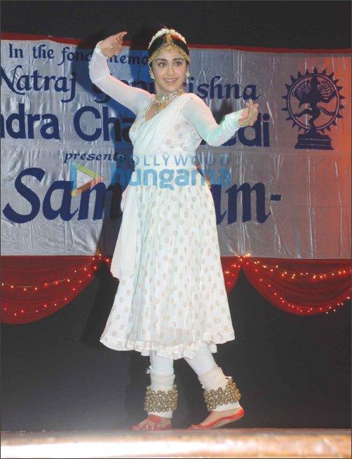 Asha Parekh 3