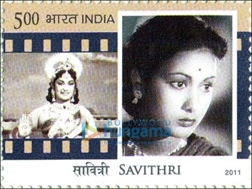 Telugu Veteran Actress Savithri Rare Stills: TELUGU WEB WORLD: Rare Collection Of Legend Of Telugu