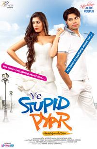 Ye Stupid Pyar