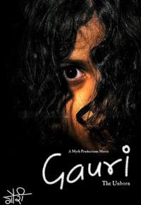 Gauri - The Unborn (2007) *zshare* 13322