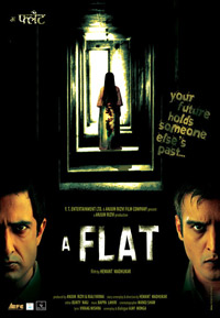 Watch A Flat DVD Online Movie
