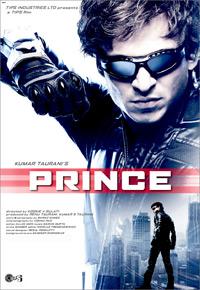 Prince (2010) DVDScr 720p x264 13609.jpg