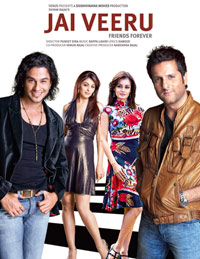 Jai Veeru (2009)  hindi movie Watch Online/Download