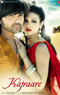Kajraare (2010) Hindi Movie Watch Online
