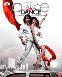 Chance Pe Dance