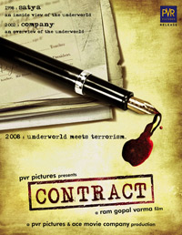 Contract (2008) 13888