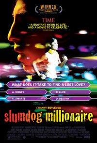 Slumdog Millionaire 13980