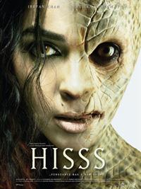 Hissss