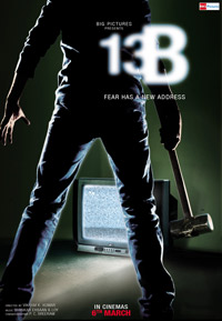 13B ( 2009) hindi movie Watch Online/Download