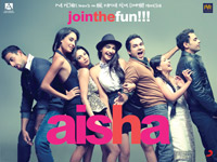 aisha watch movie online «  watch full movie online free :  movie film bollywood videos