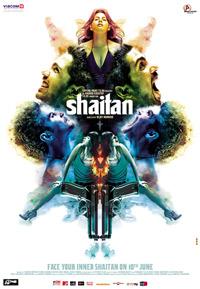 Shaitan (2011) Hindi Movie Watch Online