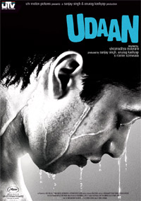Udaan (2010) Hindi Movie Watch Online