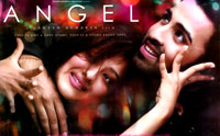 Watch Angel DVD Online Movie