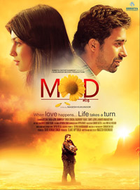 MOD (2011) Hindi Movie Watch Online