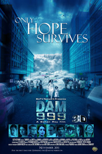 dam999 Watch Online Free