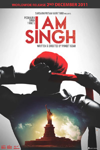 I Am Singh (2011) Hindi Movie Watch Online